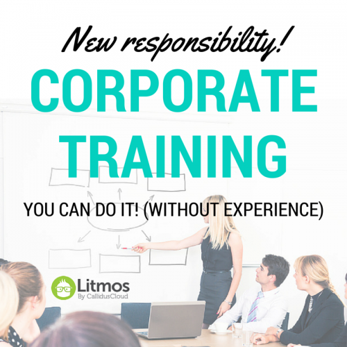 Newtocorporatetraining