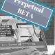 Should Learning Content be in Perpetual Beta? – Guest post by Jay Cross