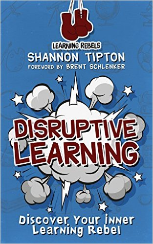disruptiveLearning-bookcover