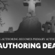 If Pre-Authoring Becomes Primary Authoring…is Authoring Dead?