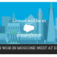 Litmos will be at DreamForce 2015 – Meet Lenny and Win the Dream Prize!