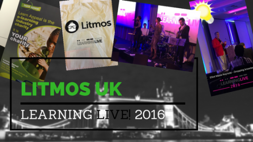 LearningLive-LitmosUK