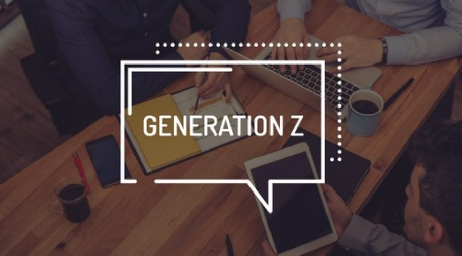 Training Gen Z: What Your Youngest Employees Expect From the Workplace