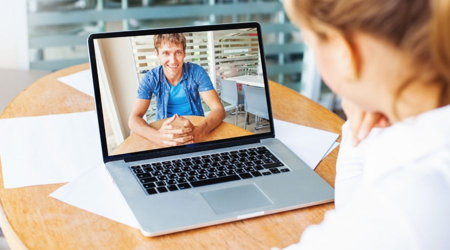 Video Assessments: The Human Connection eLearners Need to Succeed
