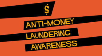 Anti-Money Laundering Awareness
