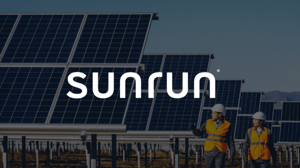 sunrun-customer-employee-training-lms