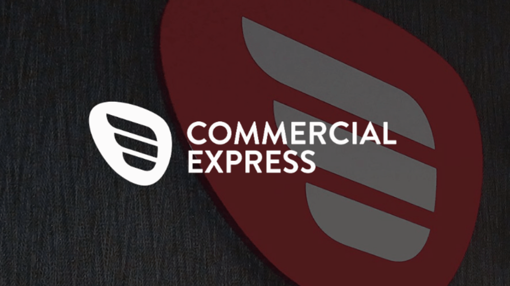 commercial-express