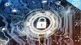 Cybersecurity – Staying Safe Online