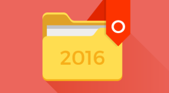 Office 2016 Advanced