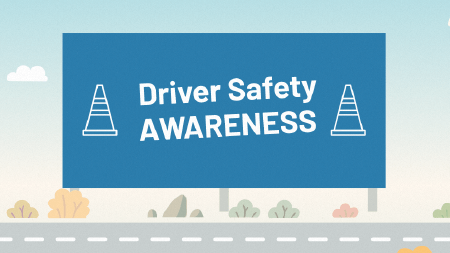 driver safety awareness course australia