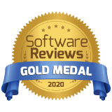lms gold award 2020